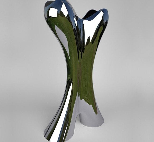 Amphora_Vase