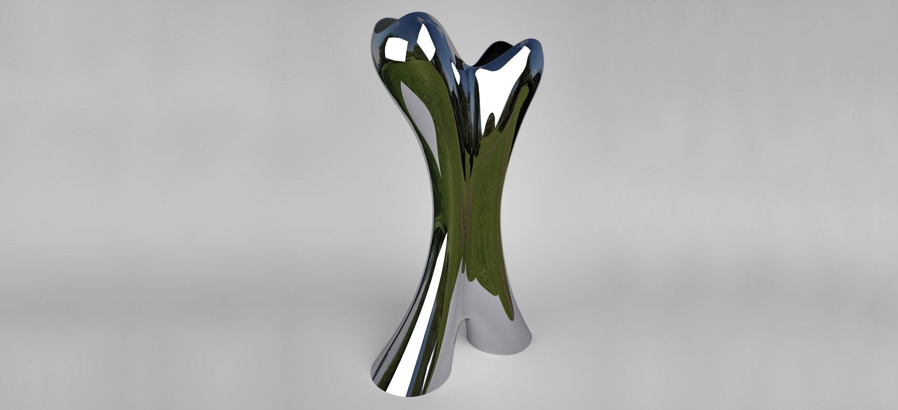 Amphora_Vase_1