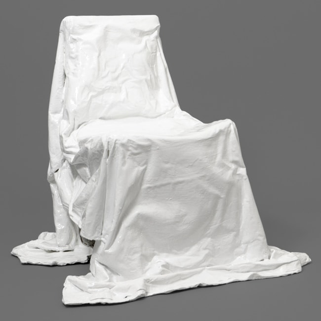 Folded_Chair