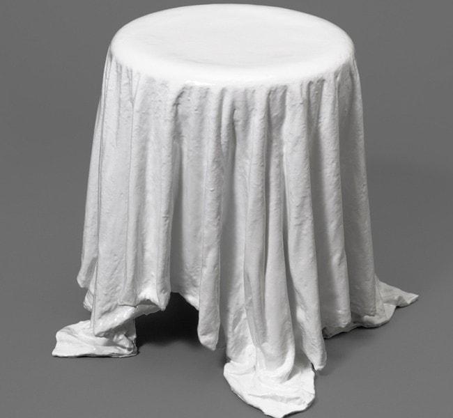 Folded_stool