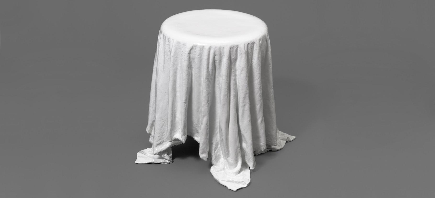Folded_stool_1