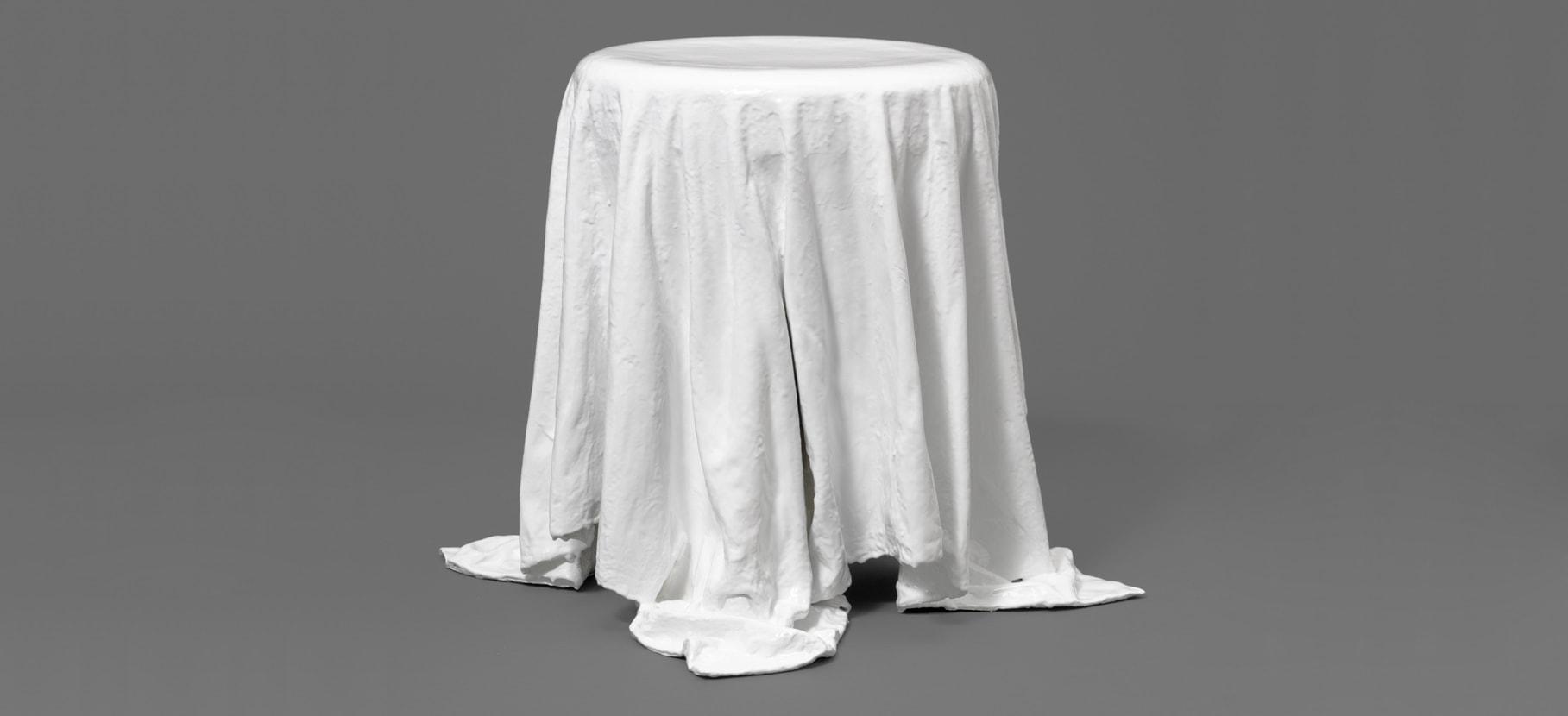 Folded_stool_2