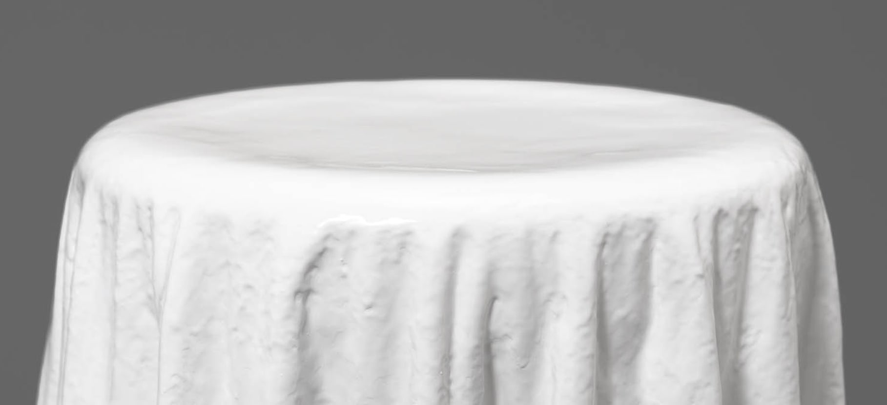 Folded_stool_4