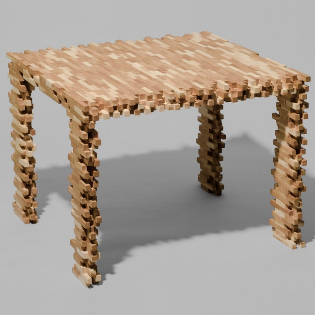 Interlaced_Table