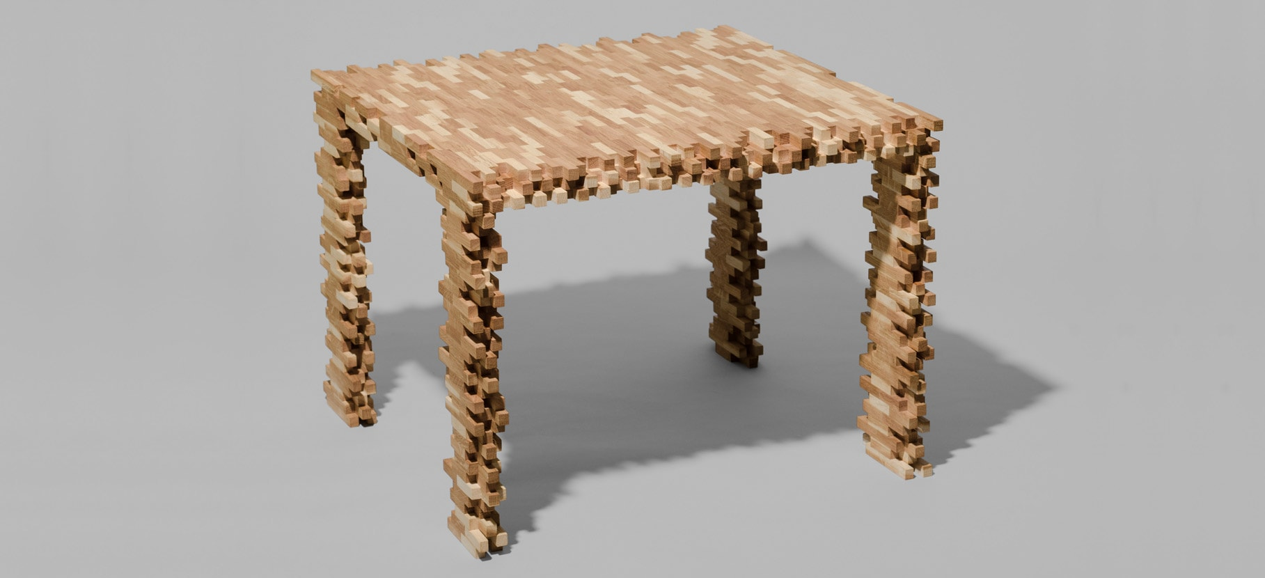 Interlaced_Table_1