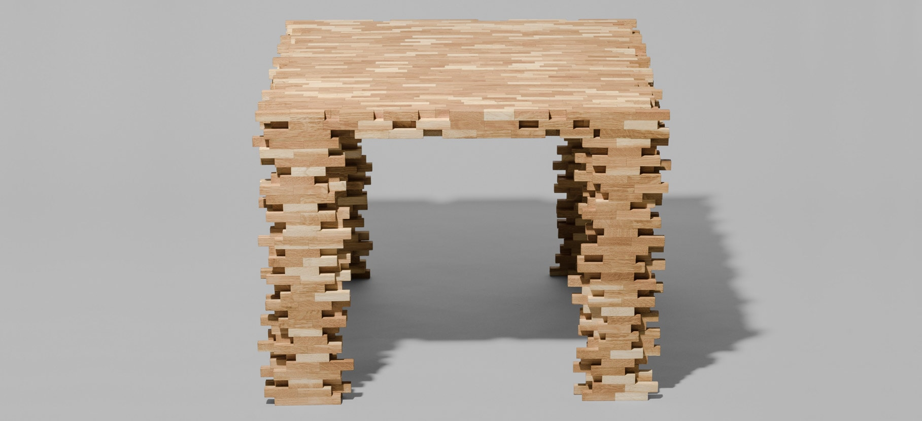 Interlaced_Table_2