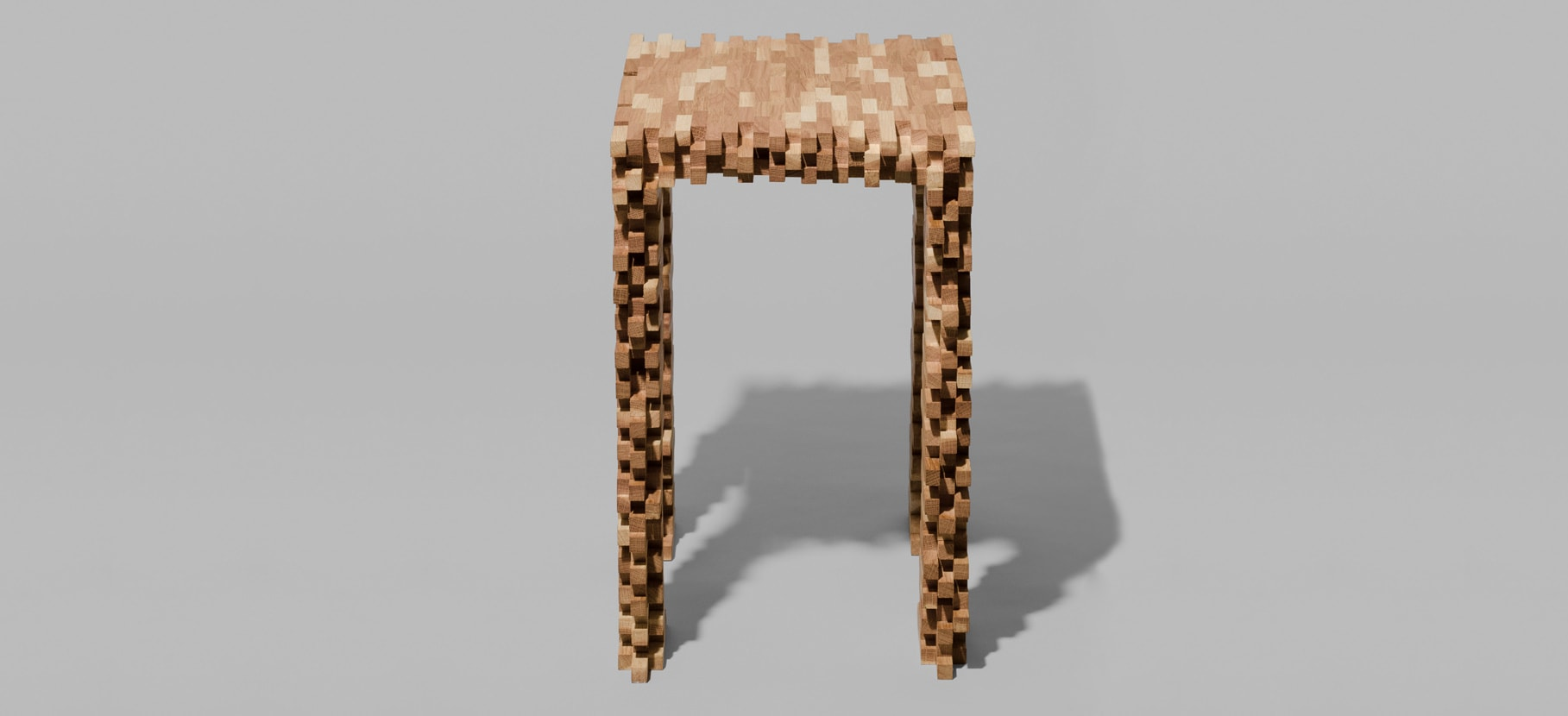 Interlaced_stool_3