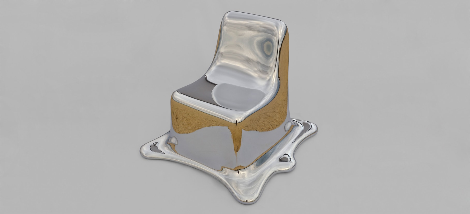 Melting_Chair_1