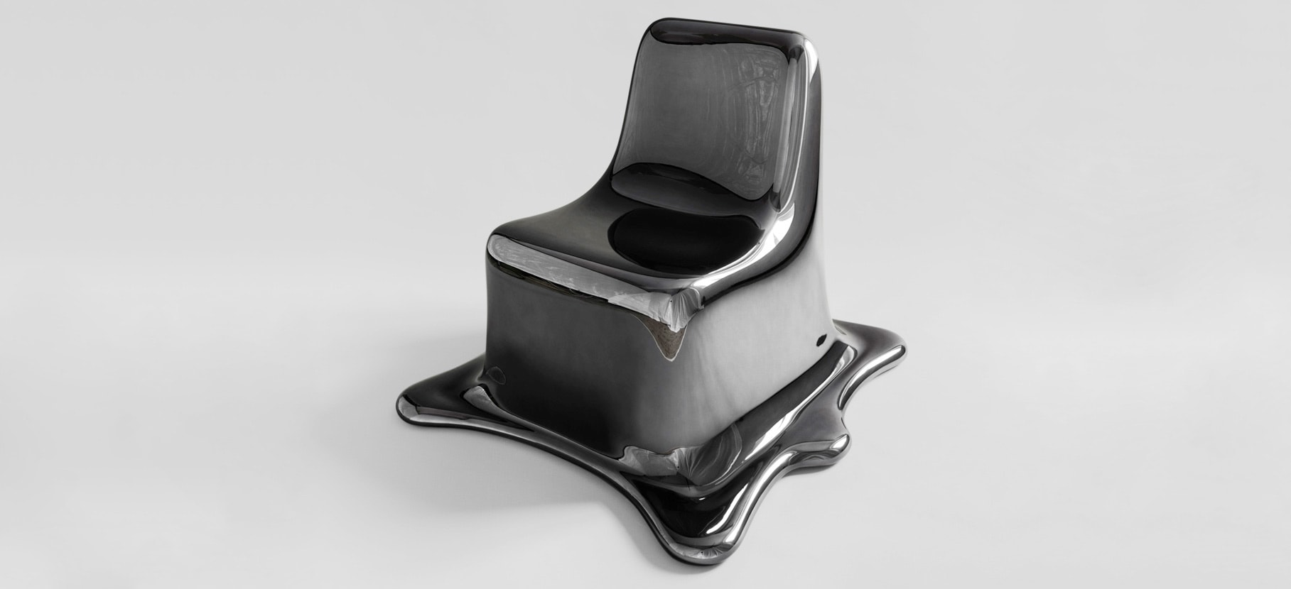 Melting_Chair_BC_1