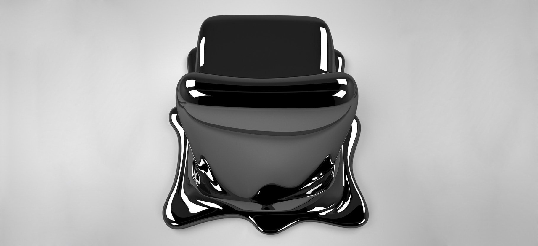 Melting_Chair_BC_4