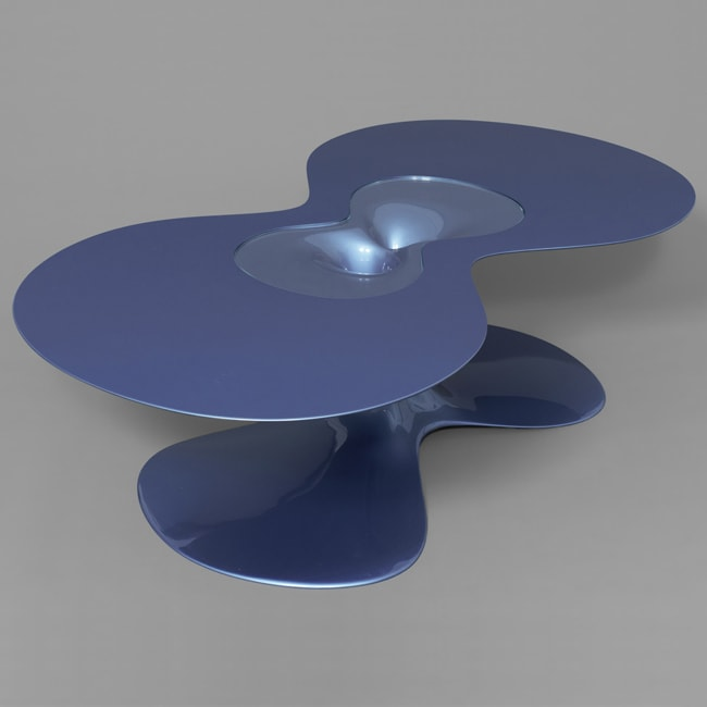 Singularity_Table