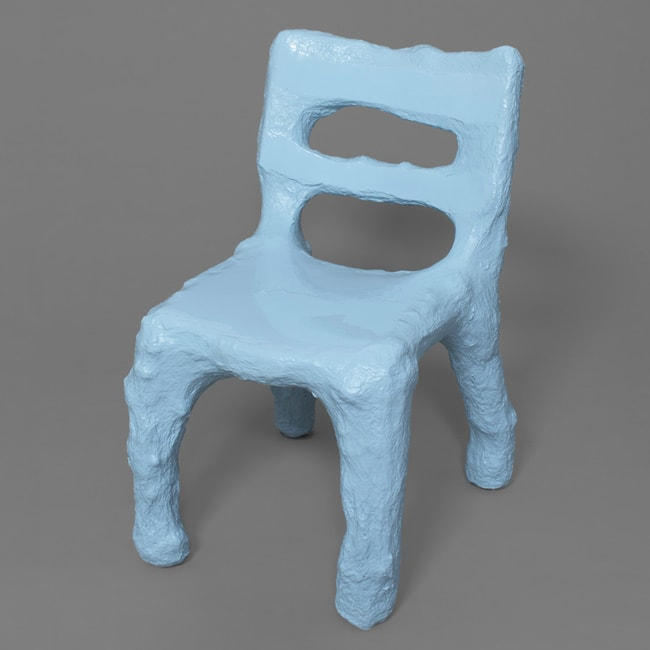 Reversed_Chair