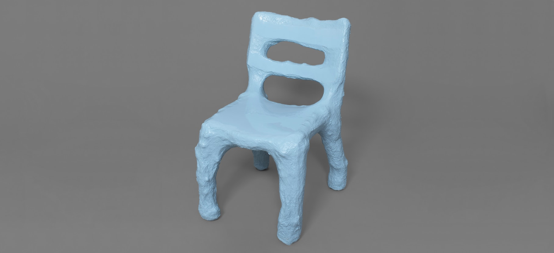 Reversed_Chair_1