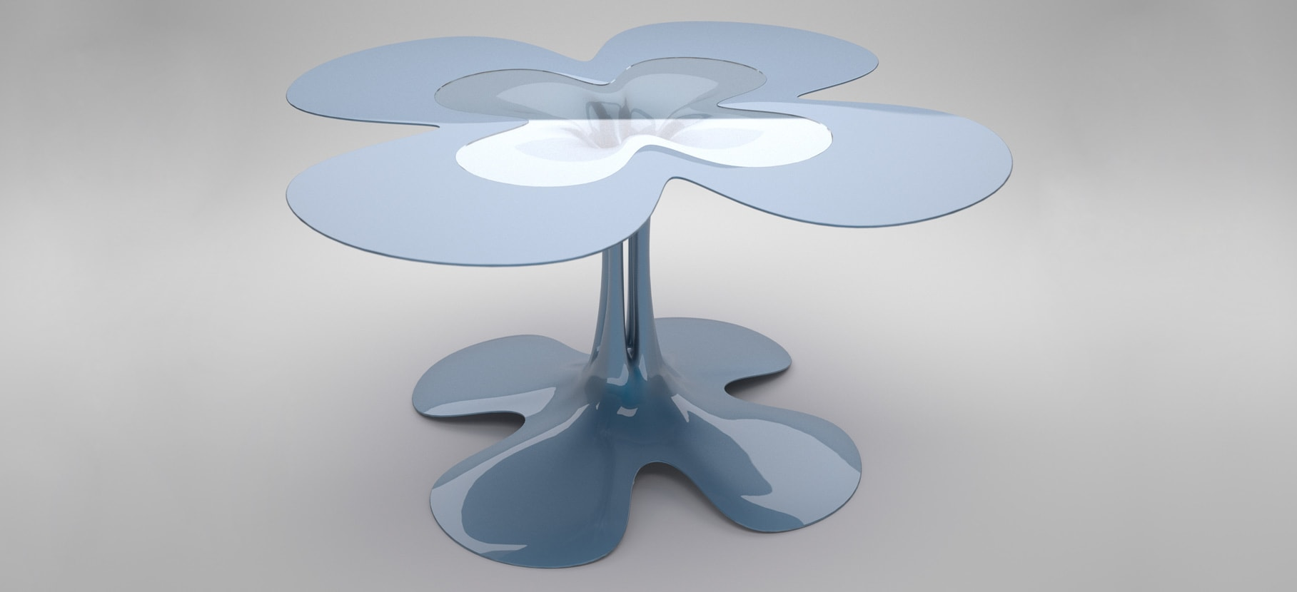 Shamrock_table_2