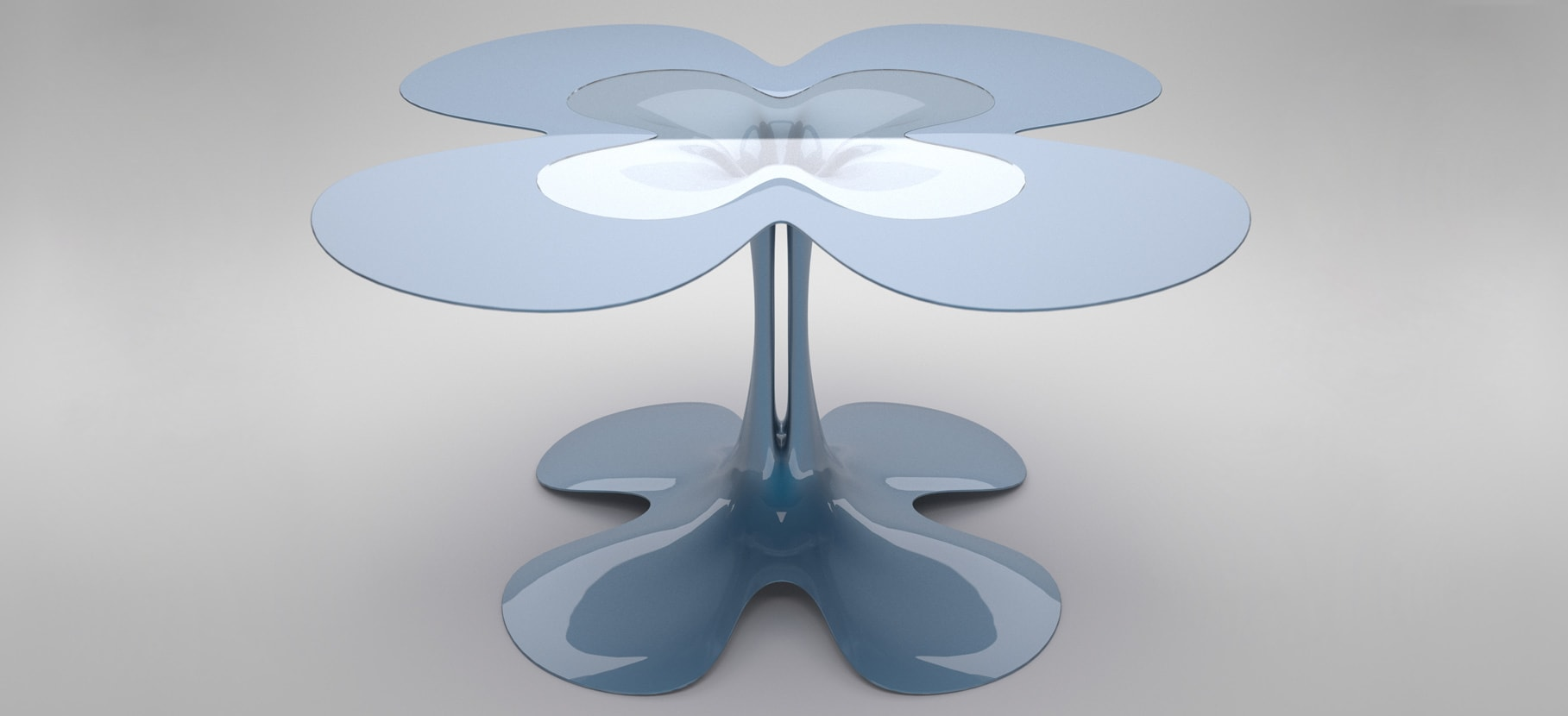 Shamrock_table_3