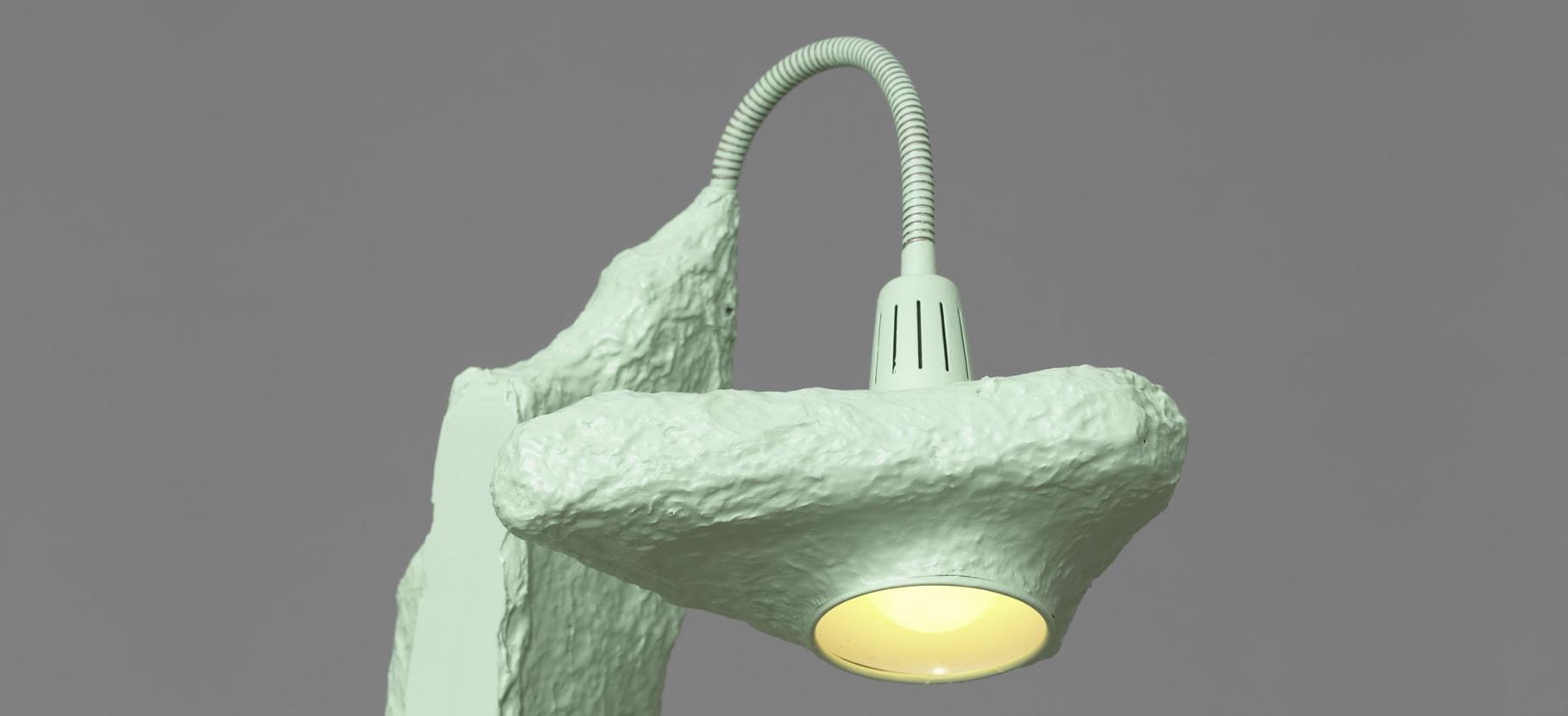 reversed_Lamp_3