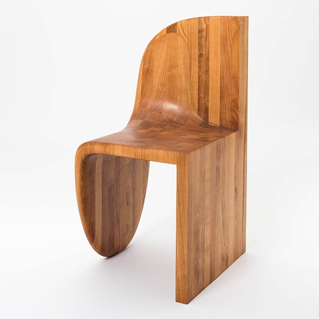Poly_Chair_Main