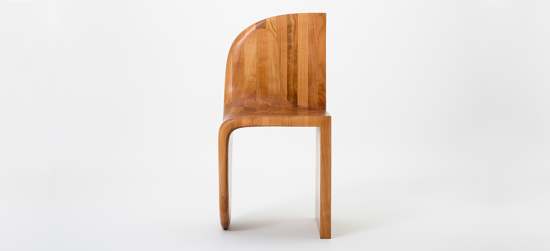 Poly_Chair_Main_7