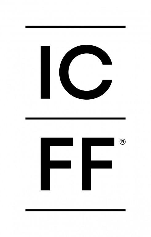 icfflogo_reg_1