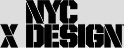 logo-regular