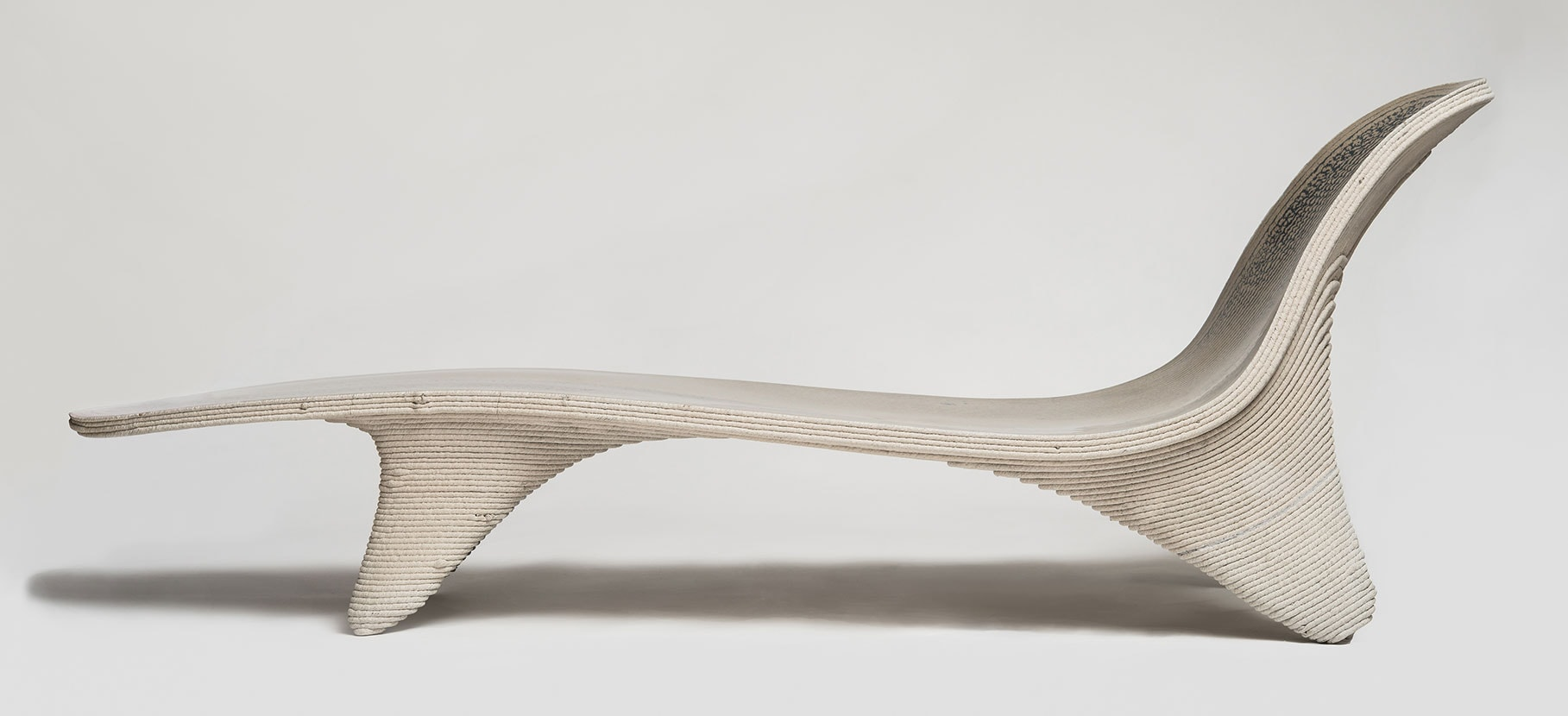 Digital_Chaiselongue_3