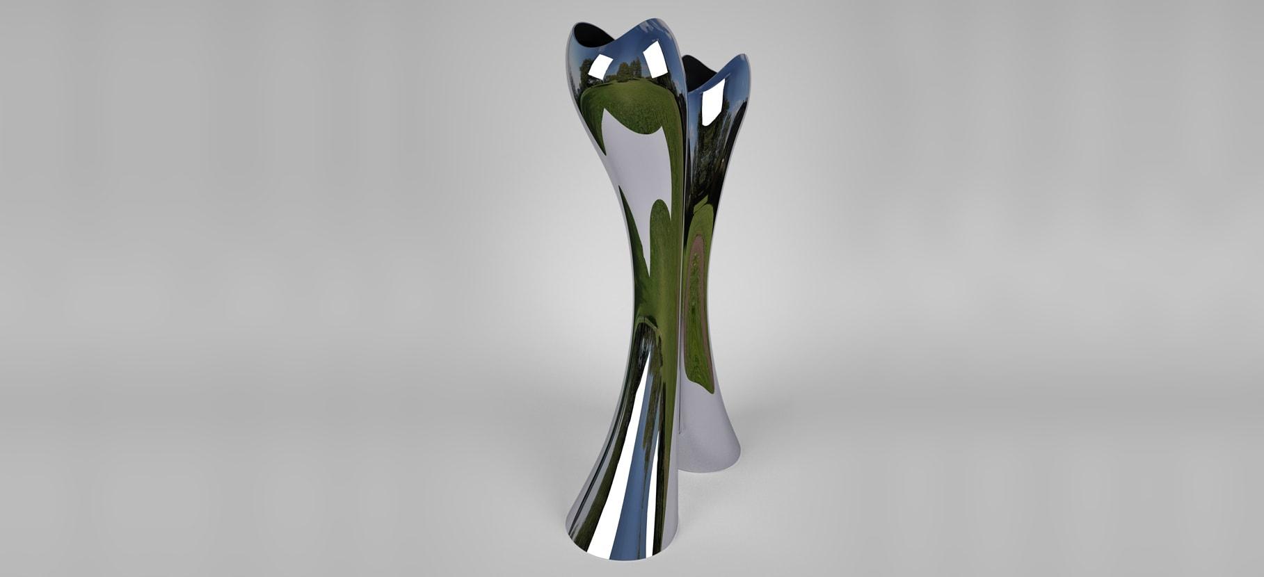 Amphora_Vase_3