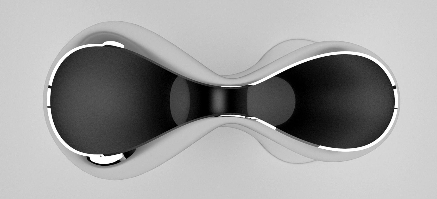 Amphora_Vase_4