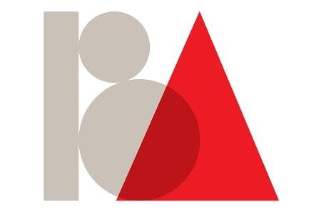 BACK_AHEAD_Mailand_Logo