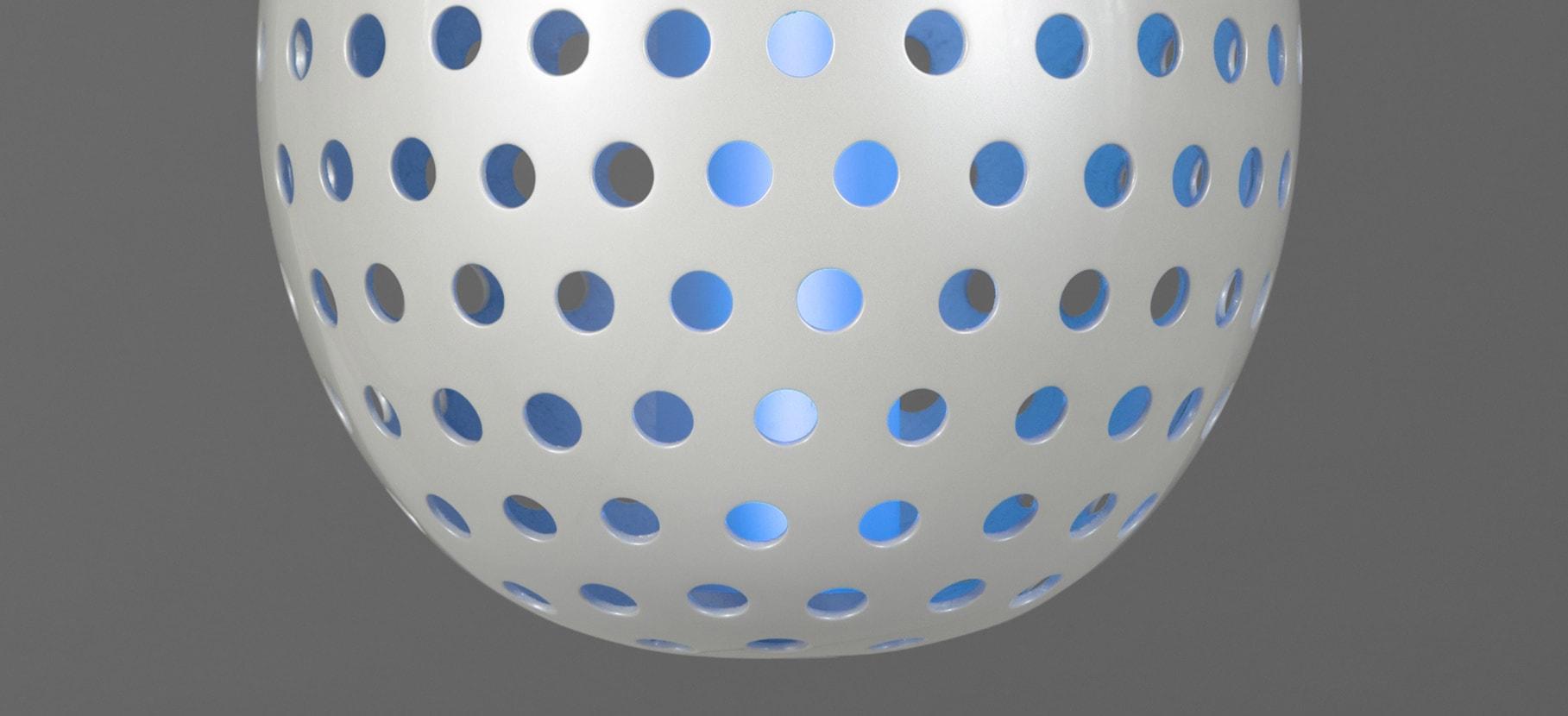 Drop_Lamp_3