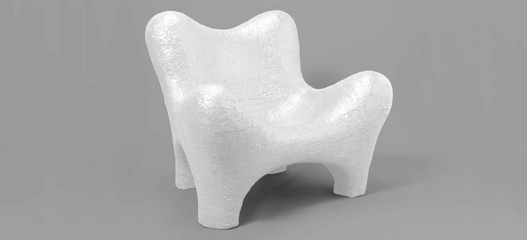 Fauteuil_I_1