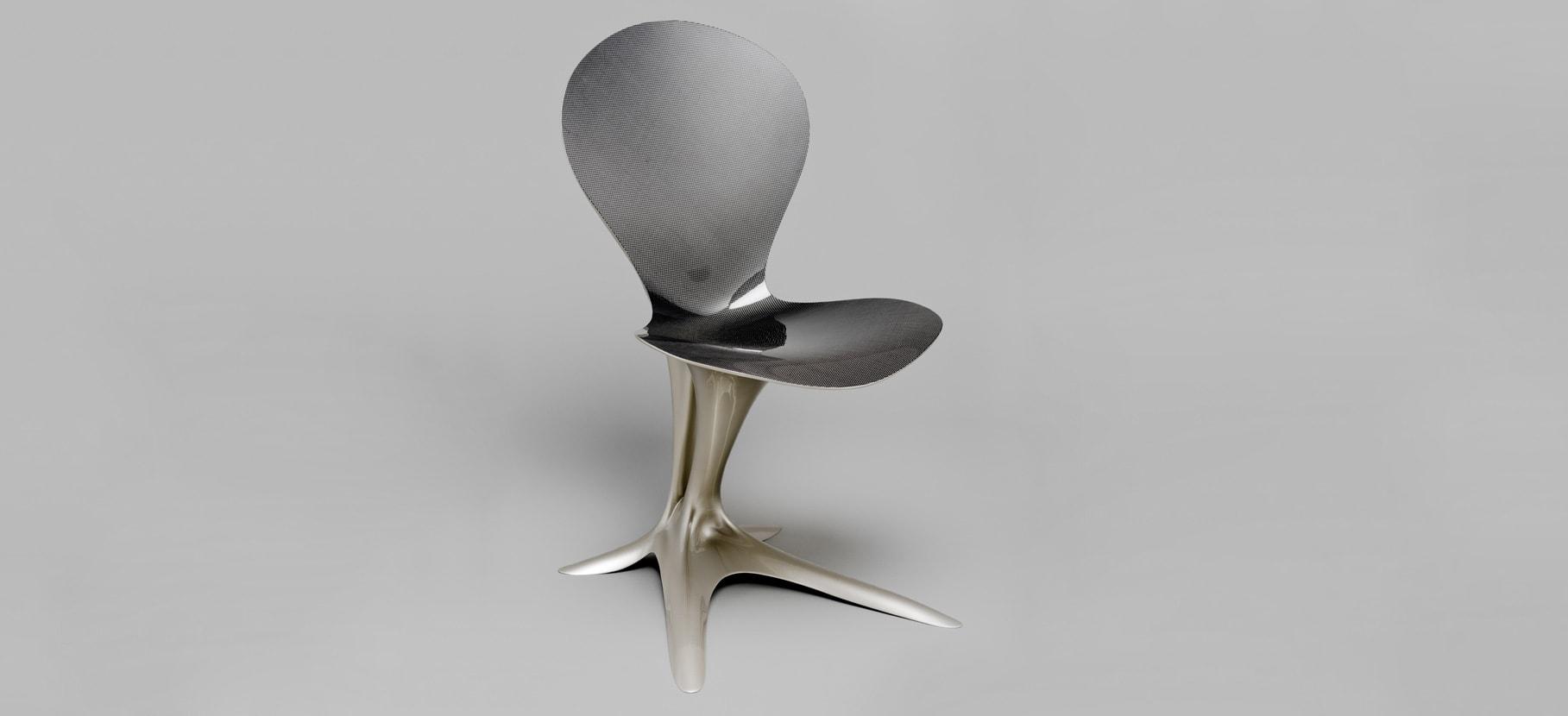 Flower_Chair_1