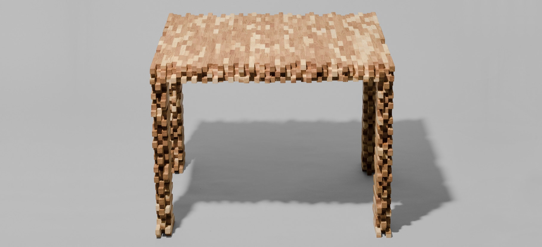 Interlaced_Table_3