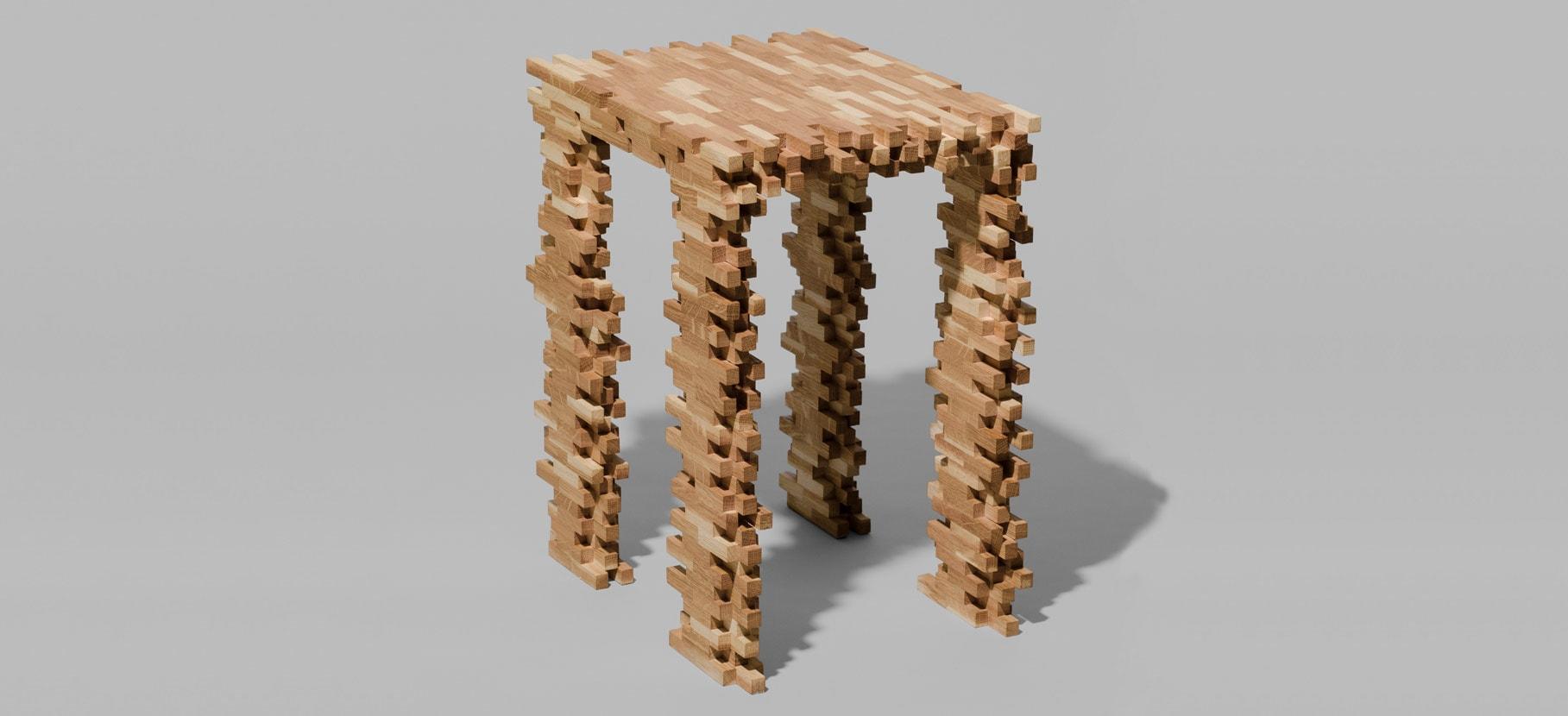 Interlaced_stool_1