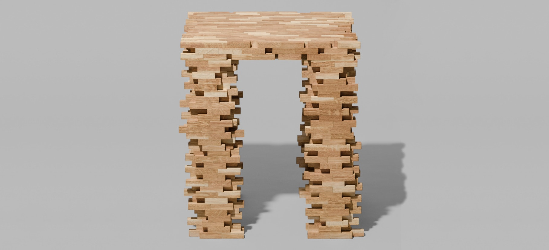 Interlaced_stool_2