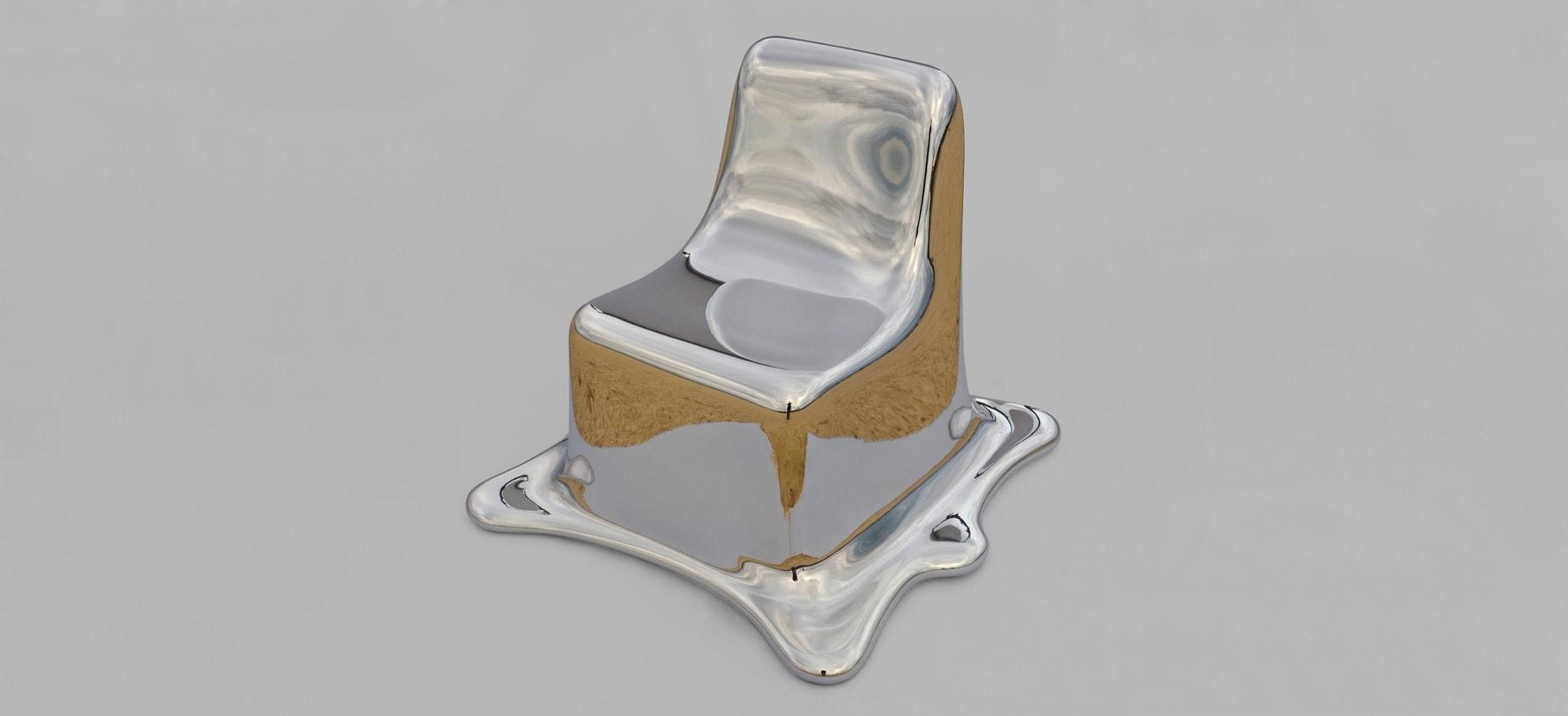 Melting_Chair_1