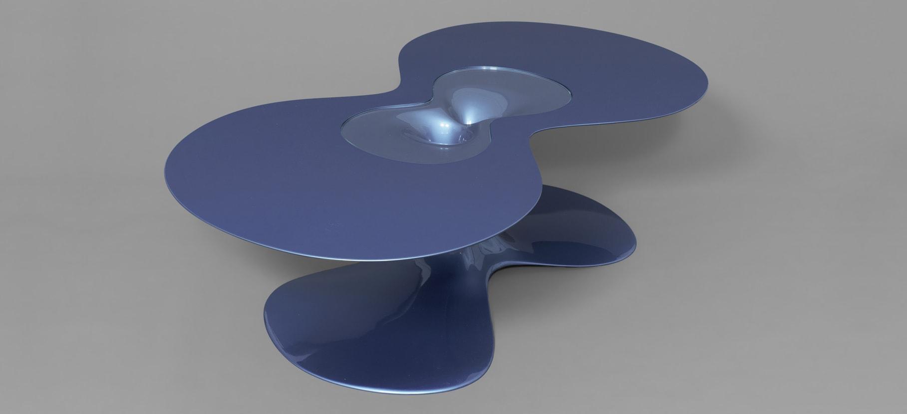 Singularity_Table_1