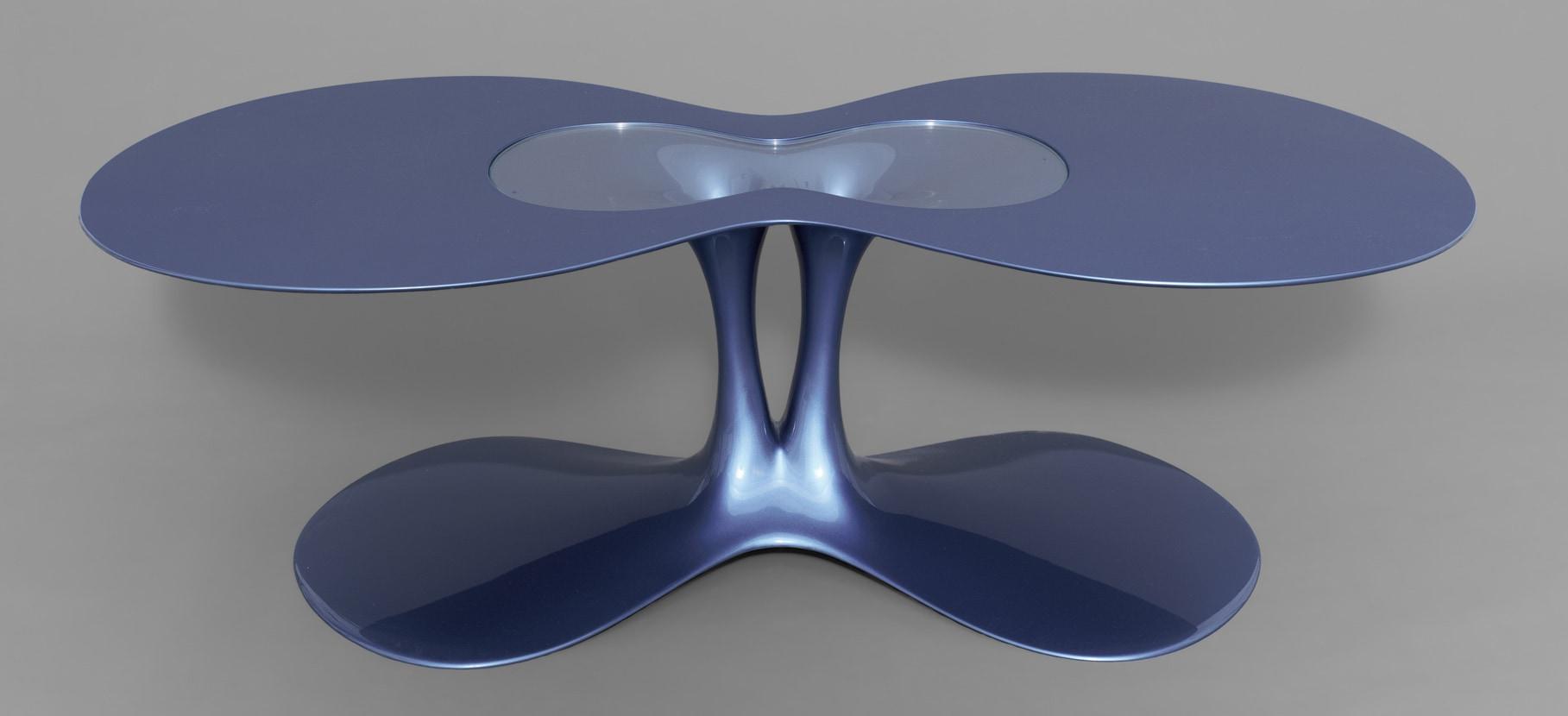 Singularity_Table_2