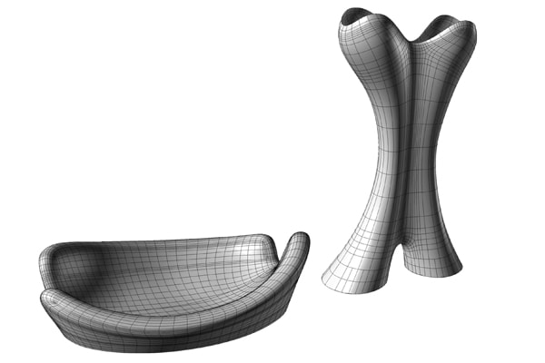 obst_vase_scaled
