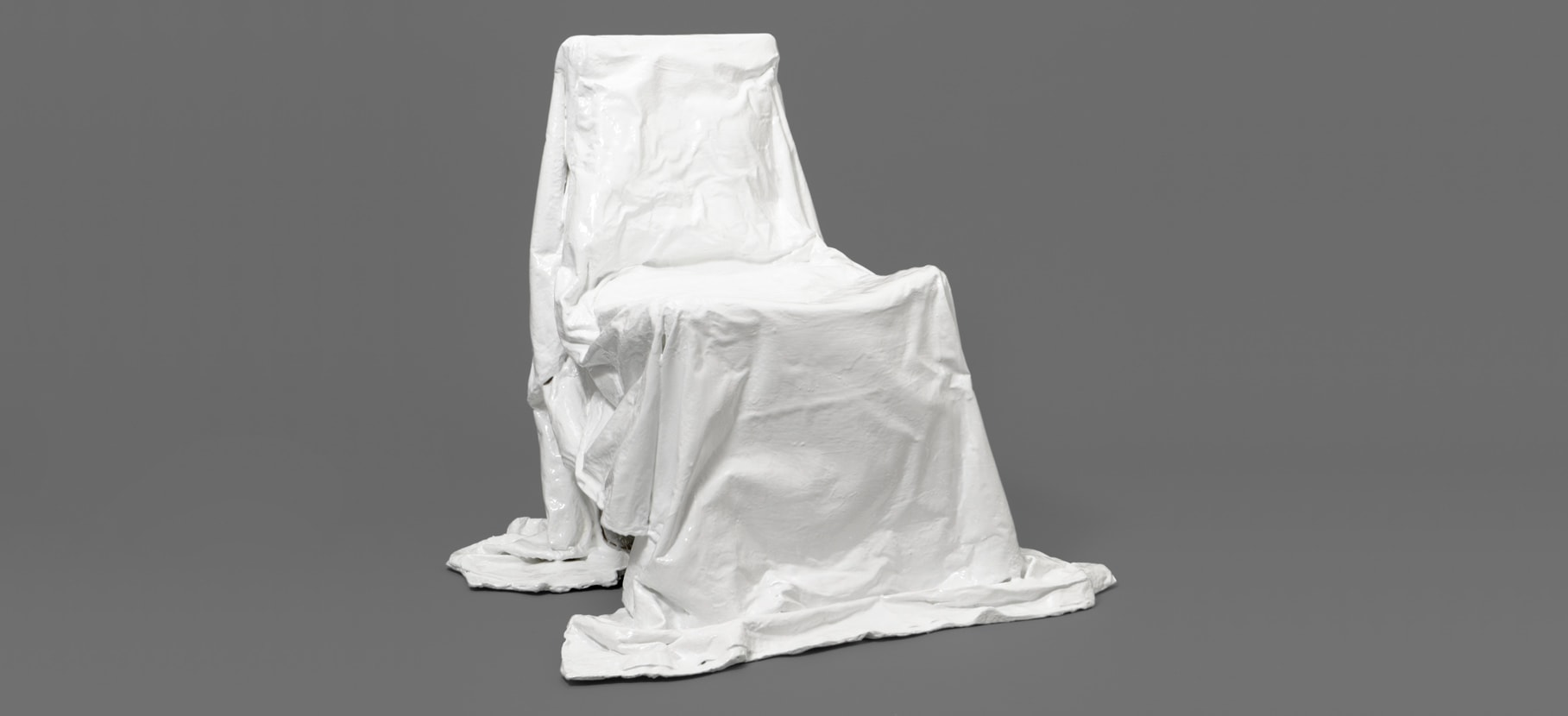 Folded_Chair_1