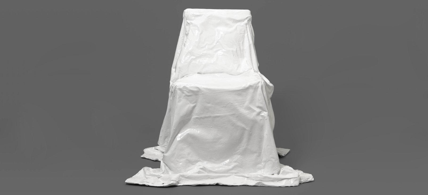 Folded_Chair_2