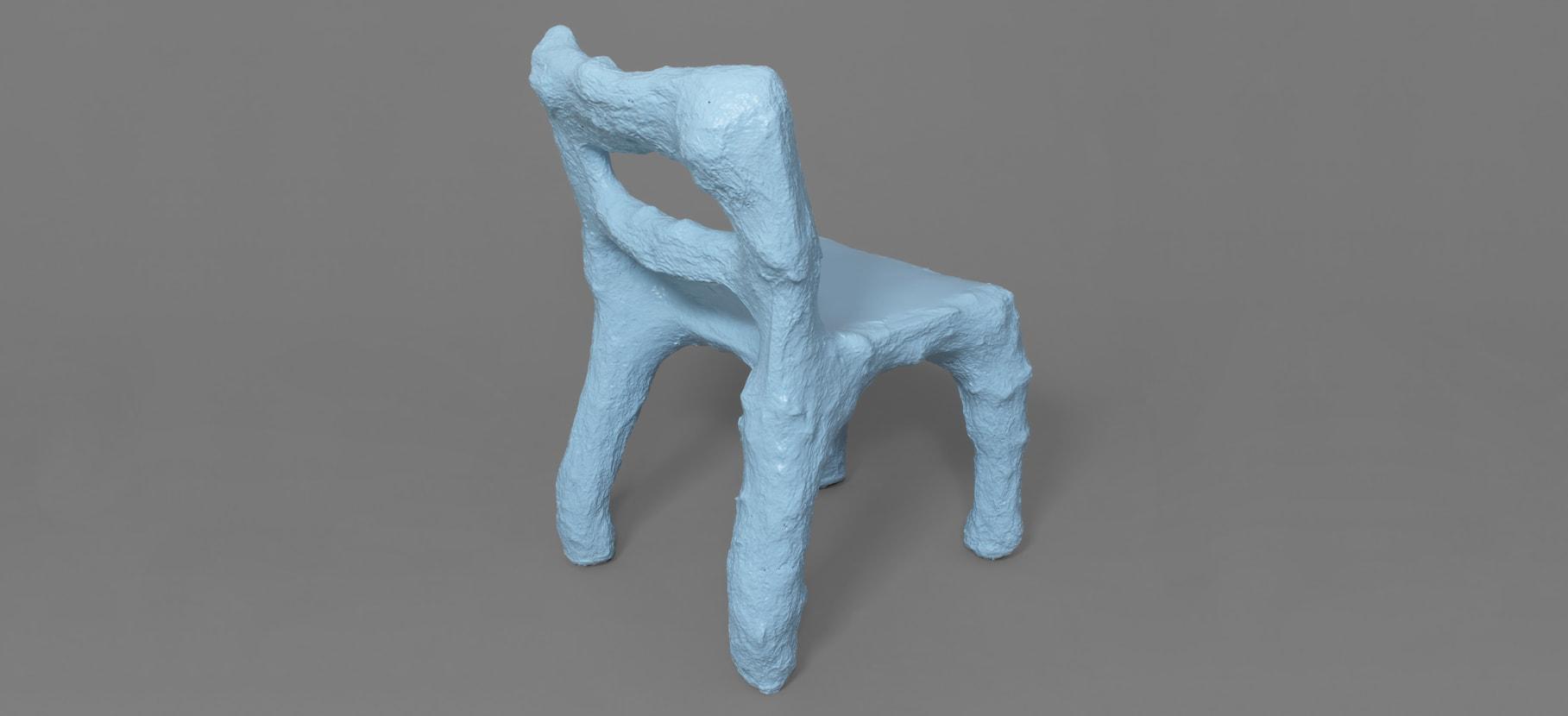 Reversed_Chair_2