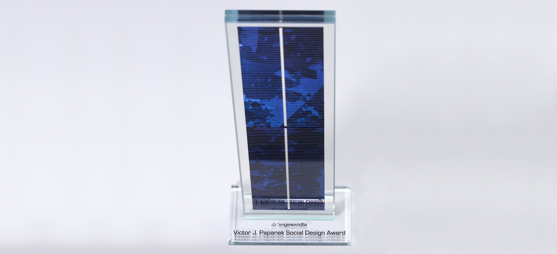 Trophy_II_3
