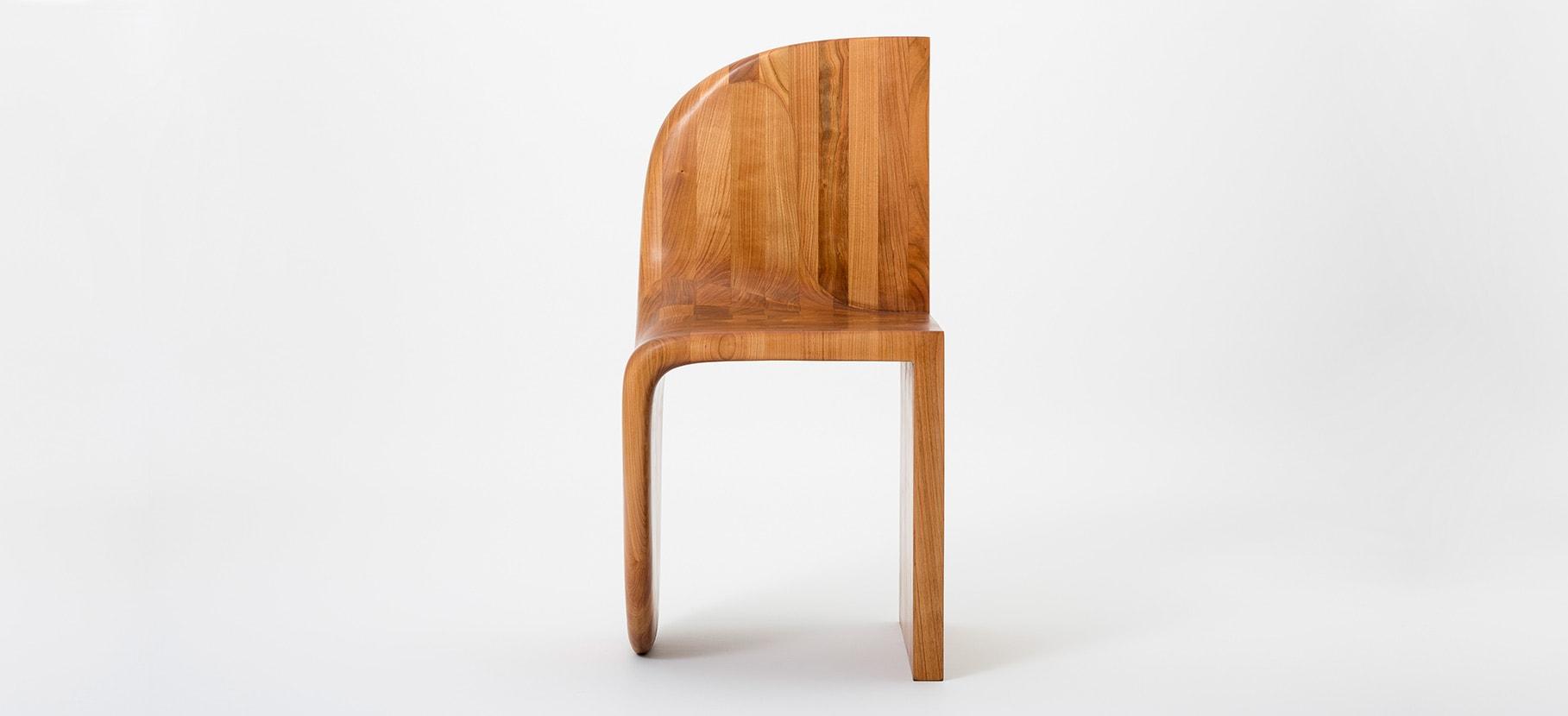 Poly_Chair_Main_7