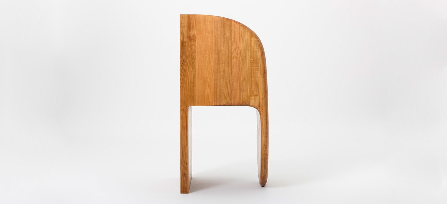 Poly_Chair_Main_8