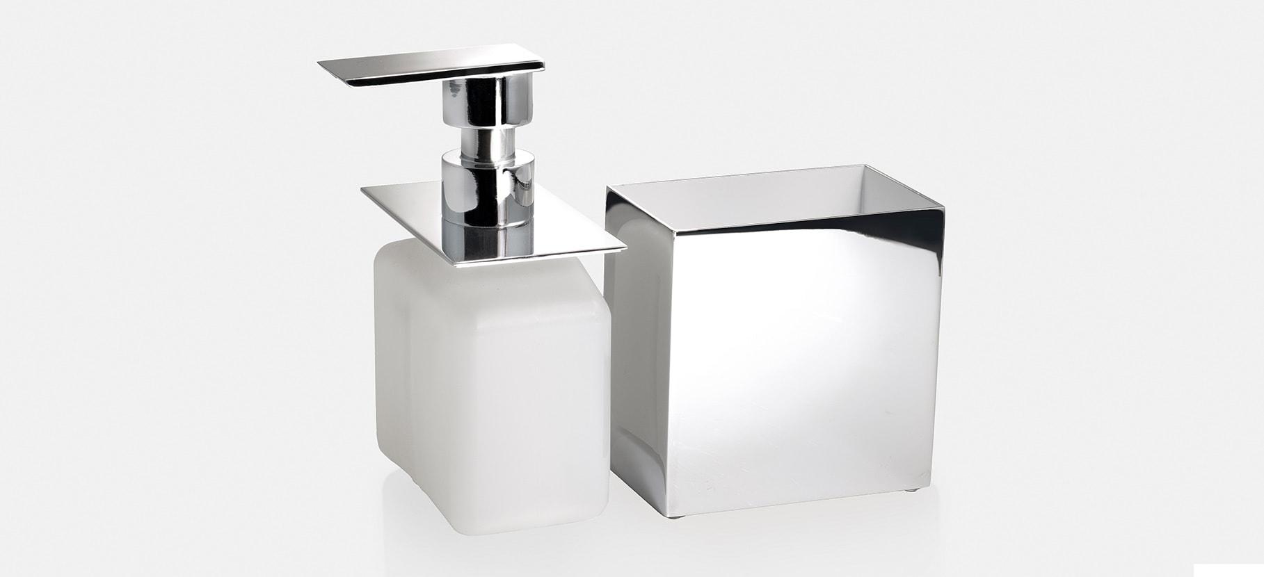 Soap_2