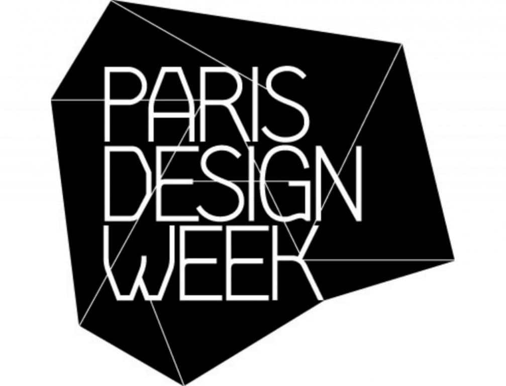 la-paris-design-week--1024x781