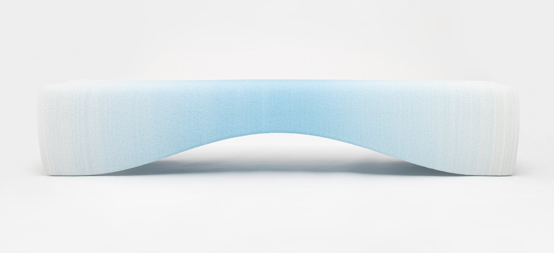 Gradient_Bench_Large_2