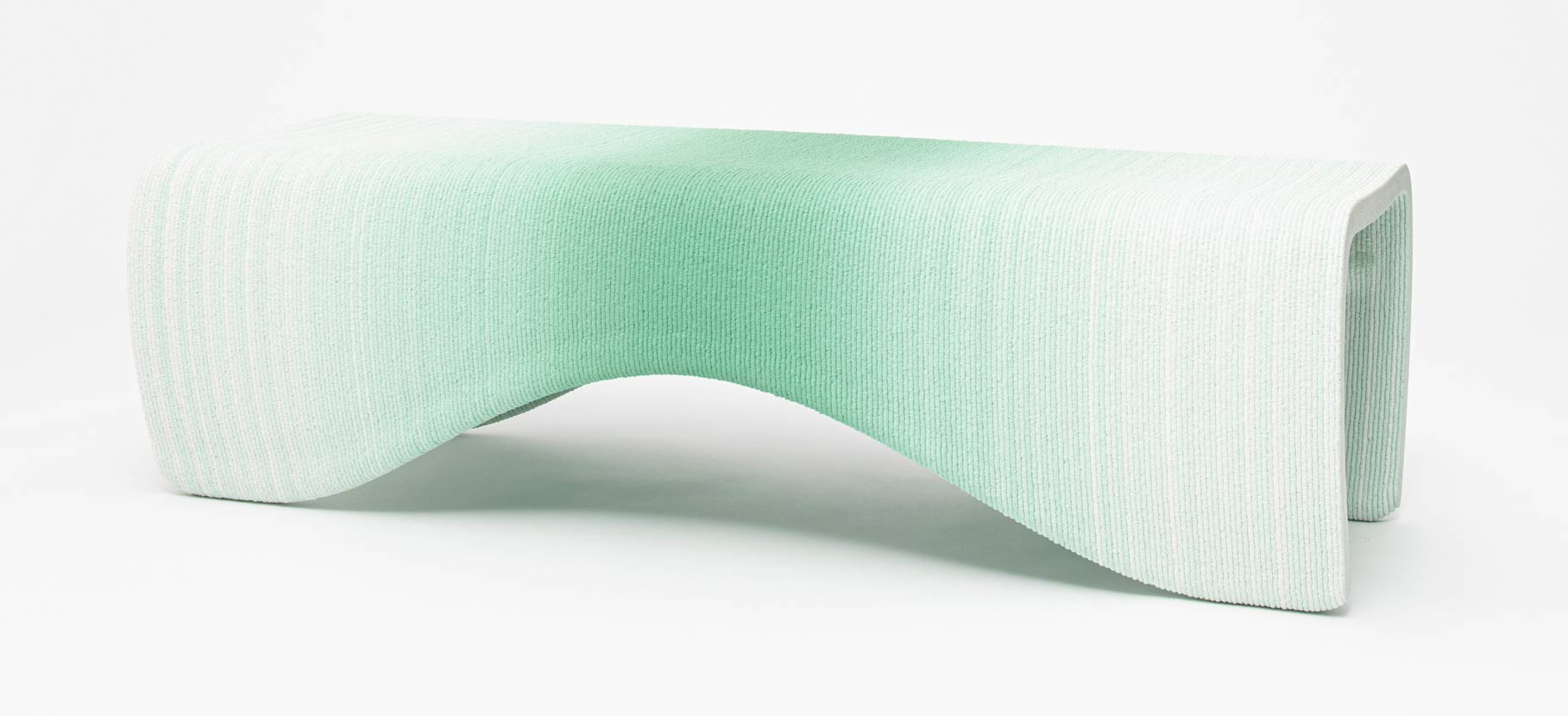 Gradient_Bench_Small_1