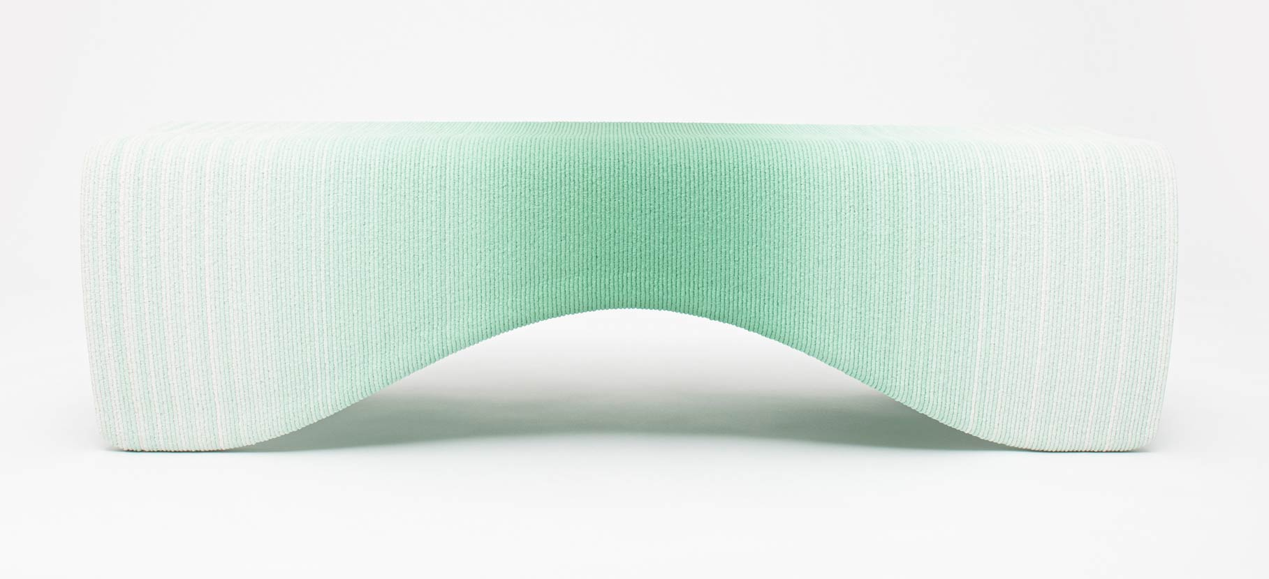 Gradient_Bench_Small_2