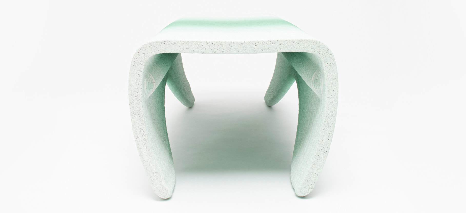 Gradient_Bench_Small_3